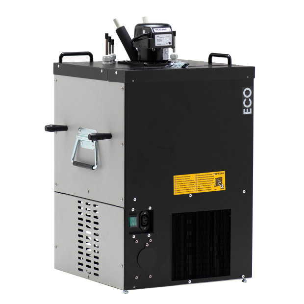 Aparat za točenje piva podpultni - OKSI OP153VM ECO